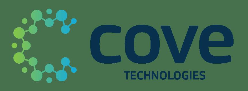 Cove Technologies